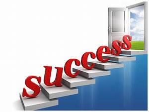 Success ppt template ppt slide success powerpoint templates for Success powerpoint templates free download