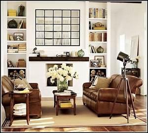 Spiegel Im Wohnzimmer : feng shui spiegel im wohnzimmer wohnzimmer house und ~ Michelbontemps.com Haus und Dekorationen