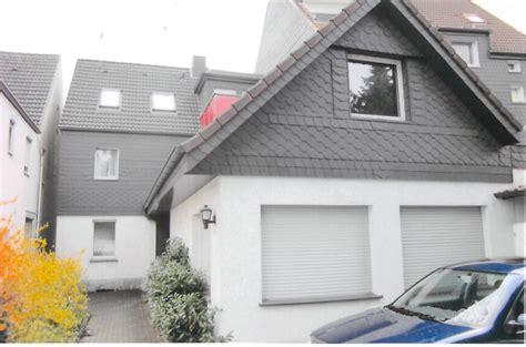 Haus Kaufen, Wohnung Kaufen  Renate Cordes Immobilien Oelde