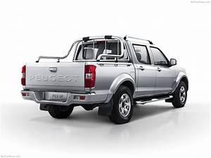 Peugeot Pick Up 2018 : peugeot pick up 2018 picture 8 of 9 1280x960 ~ New.letsfixerimages.club Revue des Voitures