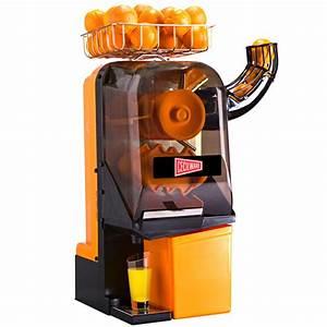 Machine A Orange Pressée : juicer buying guide pypto ~ Melissatoandfro.com Idées de Décoration