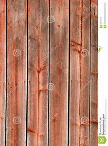 red rustic weathered barn wood board background stock With barn board planks