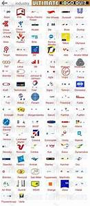 1000+ images about Ultimate Logo Quiz Answers on Pinterest ...