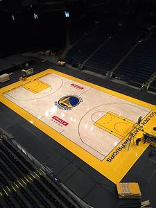 Champions of Sport: NBA Teams Practice and Compete on ...