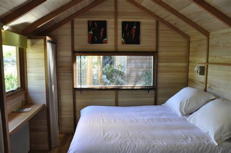 histoire de chambres une chambre en plus histoire de cabanes