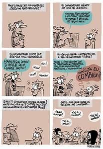 Faire Des Photocopies : le prof doit il faire des commentaires la remise des copies soci t toute l ~ Maxctalentgroup.com Avis de Voitures