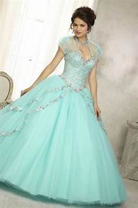 turquoise and black wedding dresses wwwimgkidcom the With turquoise wedding dresses