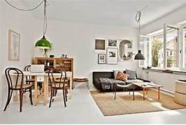 Tiny Apartment Makeover Ideas For Classic Style Is Great For Decorating Small Apartments Decorating Small Apartments