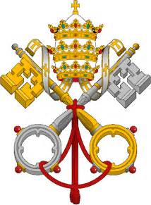 Roman Chair Canada by Crossed Keys