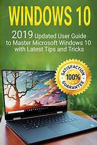 Sell  Buy Or Rent Windows 10  2019 Updated User Guide To