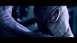 Amazing Spider Man 3 Venom | www.pixshark.com - Images ...