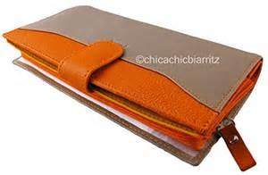 compagnon cuir femme portefeuille porte ch 233 quier porte carte porte monnaie couleur