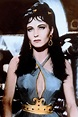 26 best Yvonne Furneaux images on Pinterest   Actresses ...