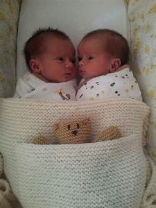 17 Best images about Twins on Pinterest | Monkey hat, Twin ...