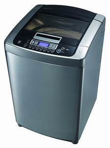 But Machine A Laver : quand lg pr sente sa nouvelle machine laver ~ Melissatoandfro.com Idées de Décoration