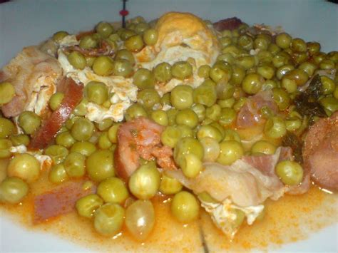 cuisine portugaise recettes c est une recette typique portugaise est fait avec du