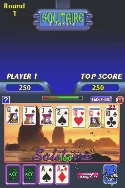 touchmaster gamespot