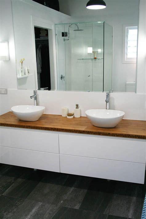 Spiegelschrank Für Kleines Bad by Bildergebnis F 252 R Gro 223 E Badewanne Bad Badezimmer