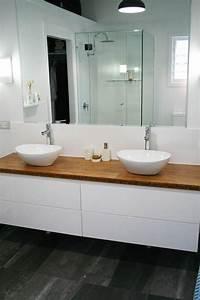 Duschvorrichtung Für Badewanne : bildergebnis f r gro e badewanne bad pinterest gro e ~ Michelbontemps.com Haus und Dekorationen