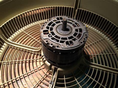 sears whole house fan switch vintage sears whole house window fan vintage ceiling