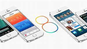 Ipad Neueste Generation : ios 8 auf dem iphone oder ipad installieren ~ Kayakingforconservation.com Haus und Dekorationen