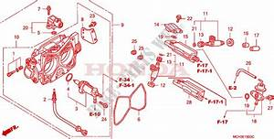 Honda Vtx 1800 Engine Diagram : throttle body for honda 1800 vtx 2006 honda motorcycles ~ A.2002-acura-tl-radio.info Haus und Dekorationen