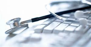 Einverständniserklärung Krankenkasse Pflicht : elektronische gesundheitskarte wird pflicht com professional ~ Themetempest.com Abrechnung