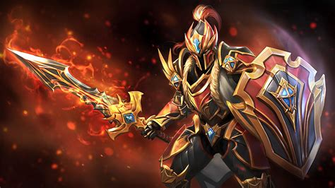 amazing dota  hd wallpapers gaming backgrounds