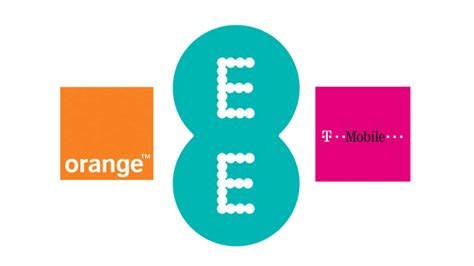 Ee Mobile Number by Learn More About Ee Our Company Ee