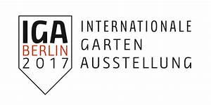 Iga 2017 Berlin : iga 2017 berlin wir sind dabei stein zeit schwarz ~ Whattoseeinmadrid.com Haus und Dekorationen