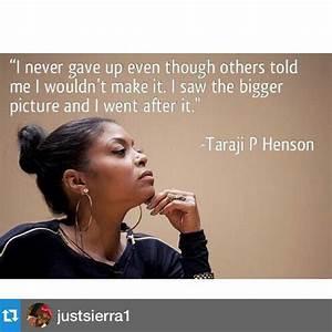 Best 25+ Taraji... Empire Taraji Quotes