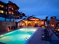 Stein Eriksen Lodge Deer Valley, Park City, Utah - Resort ...