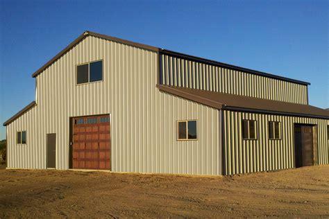 steel farm sheds agricultural buildings hay barns farm storage buildings