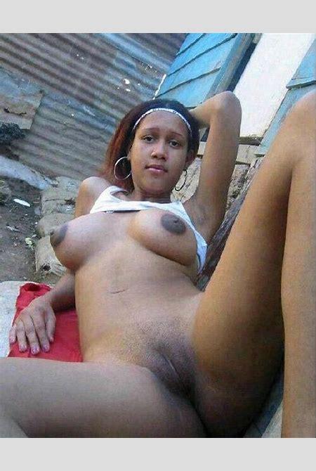South African black nudes Photos | blacknudes - Latest & Current News