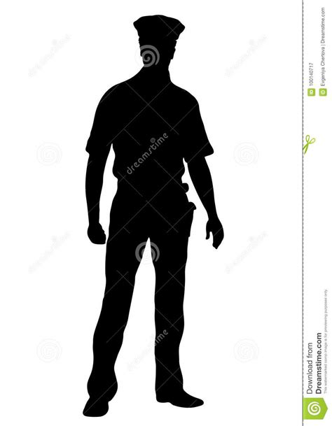 Cop Cartoons, Illustrations & Vector Stock Images - 10613
