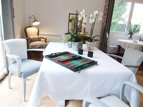 chambres d hotes site officiel petit dejeuner chambres d 39 hotes 4 epis chalon sur saone