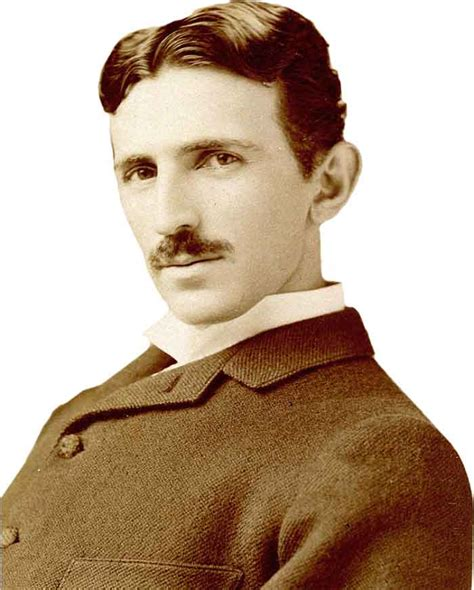 nikola tesla biography inventions facts sciencefun