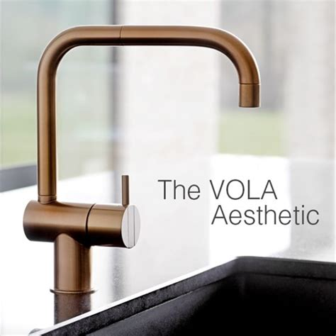 Kitchen Accessories Australia by Vola Australia Tapware And Accessories Interior Salle