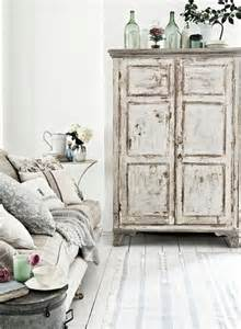 shabby design 23 shabby chic living room design ideas page 2 of 5