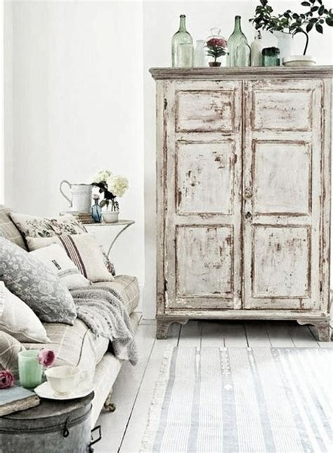 shabby chic 23 shabby chic living room design ideas page 2 of 5