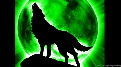 Cool Wolf Backgrounds Gallery For Gt Cool Backgrounds Of Wolves Desktop Background