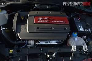 2013 Alfa Romeo Mito Progression Review  Video