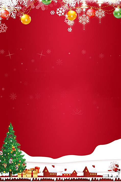 christmas background material christmas background