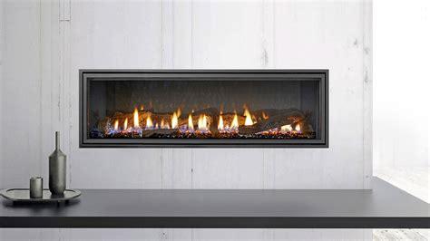 ventless gas fireplace gas log fires fireplaces bbqs