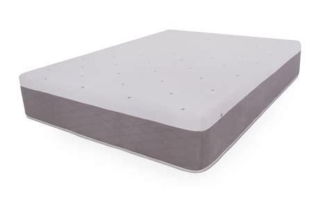 memory foam mattress ultimate dreams 13 quot gel memory foam mattress dreamfoam