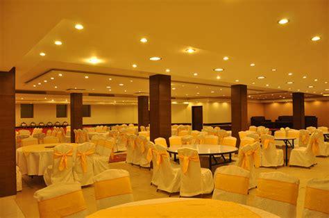 book grand regency hotel islamabad  cheap rates