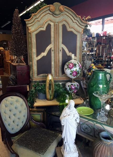Photos For Design With Cents Resale Home Furnishings  Yelp