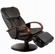 Massage Chairs For Sale by Massage Chairs
