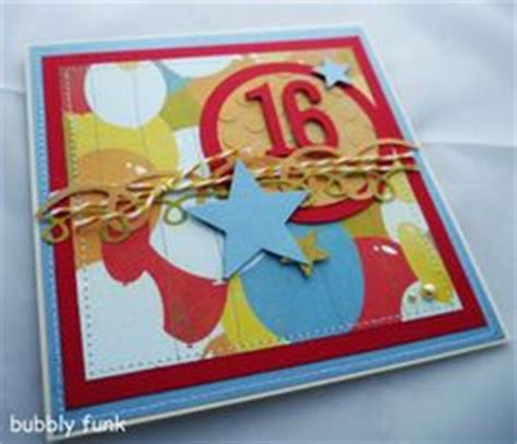 cards  birthday images birthday cards