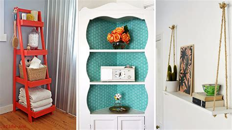 practical diy home improvement projects